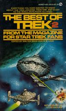 The Best of Trek #2. 1980