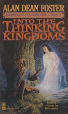Into the Thinking Kingdoms. 1999