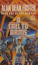 A Call to Arms. 1991