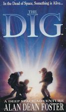 The Dig. 1996