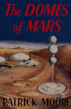 The Domes of Mars. 1956