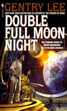Double Full Moon Night. 1999