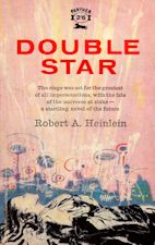 Double Star. 1956