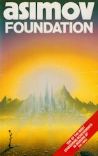 Foundation. 1951