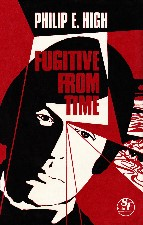 Fugitive from Time. 1978