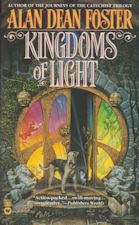 Kingdoms of Light. 2001