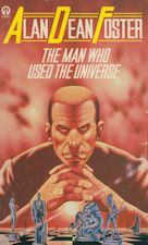 The Man Who Used the Universe. 1983