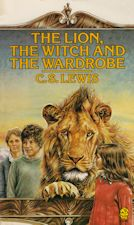 The Lion, the Witch and the Wardrobe. 1980