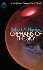 Orphans of the Sky. 1963