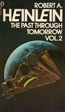 The Past Through Tomorrow Book Two. 1977