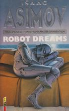 Robot Dreams. 1986
