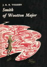 Smith of Wootton Major. 1967