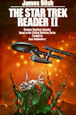 The Star Trek Reader II. 1977