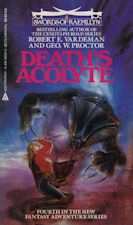 Death's Acolyte. 1986