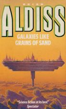 Galaxies Like Grains of Sand. Paperback