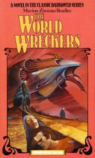 The World Wreckers. 1979